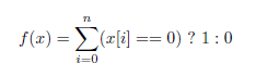 _images/ex1equation.png